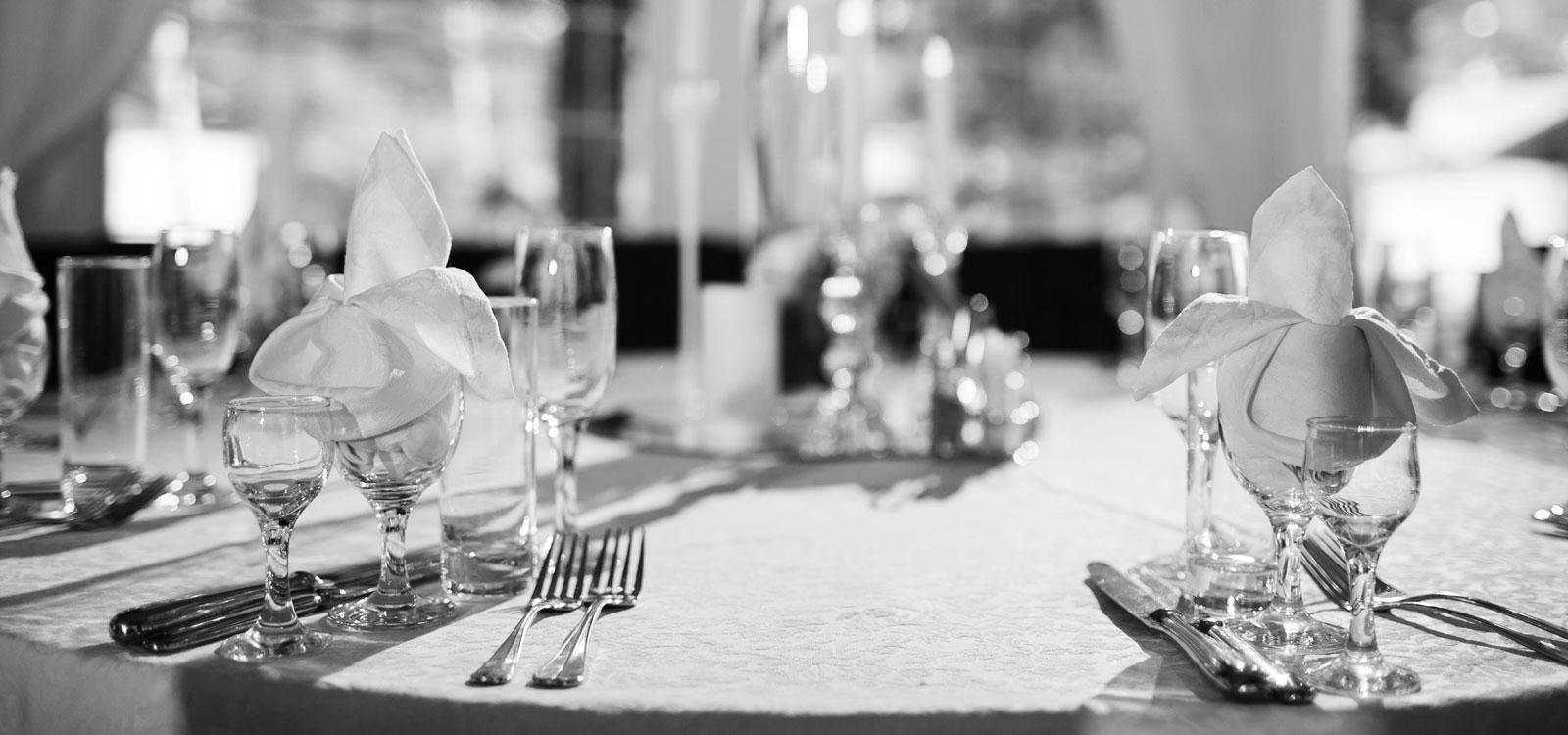 Linee guida alle misure per il contenimento del rischio di contagio nello svolgimento di matrimoni